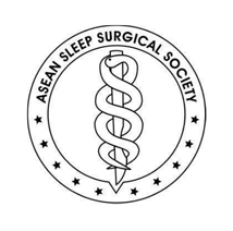 Asean Sleep Surgical Society